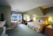202 Galiano Room