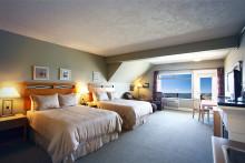 206 Orcas Island Room