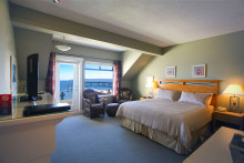 210 San Juan Island Room