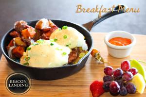 eggs-benedict-May-11-2016